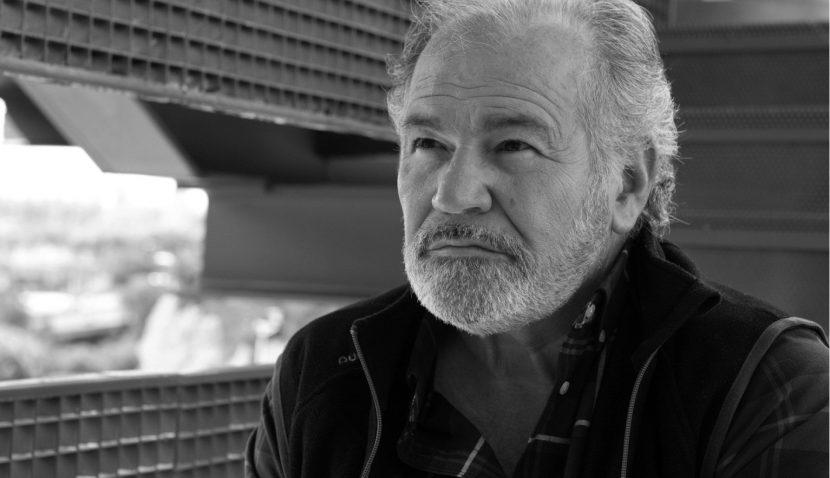 Julio Castejon, Biografias de Cantantes de Rock